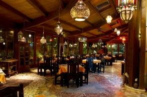 a-ristorante-28