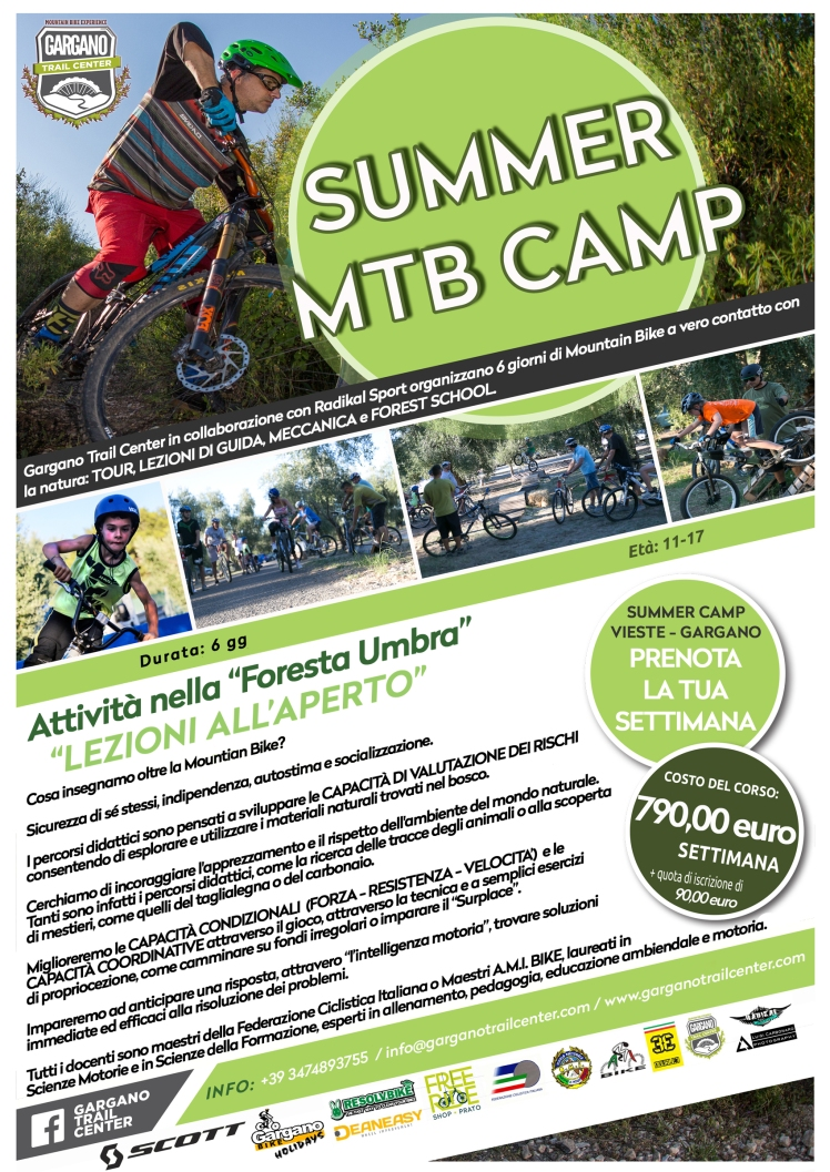 skola-forest-school-summer-italian-1