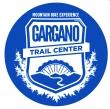 tondo blu garganotrail center logo.jpg
