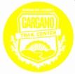 tondo-giallo-garganotrail-center-logo.jpg