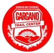 tondo-rosso-garganotrail-center-logo.jpg