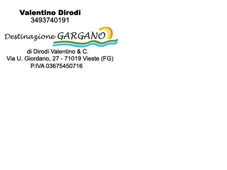 Firma-digitale2.jpg