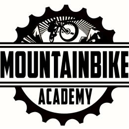 mountainbikeacademylogo per fb